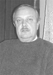 могильницкий сергей александрович 1963 год рож: